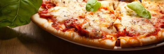 k 39 s italian prosciutto 39 s pizza londonderry menu prices restaurant reviews tripadvisor. Black Bedroom Furniture Sets. Home Design Ideas