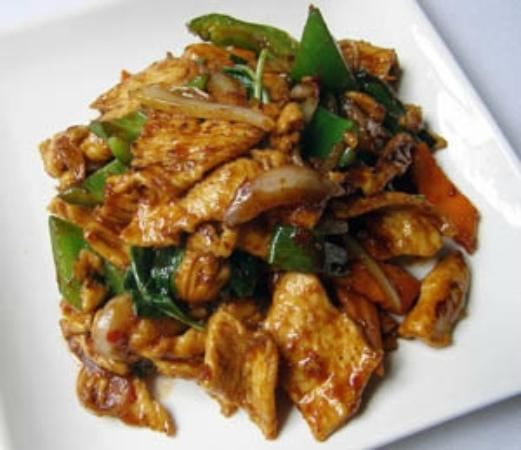 Chinese Food Delivery Highland Park Il