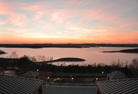 Miraculous View Of Beautiful Table Rock Lake In Branson Mo Picture Download Free Architecture Designs Boapuretrmadebymaigaardcom
