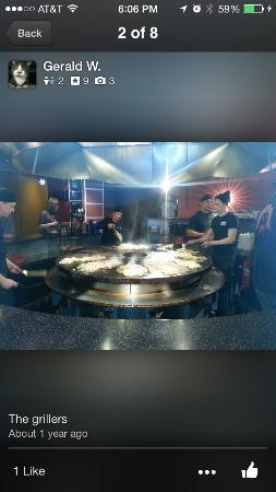 mongolian grill fargo