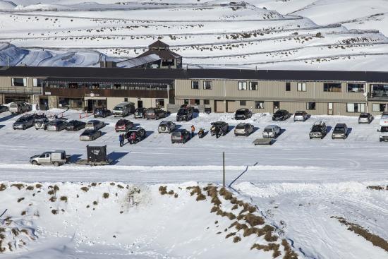 snow farm lodge   updated 2017 reviews amp price comparison