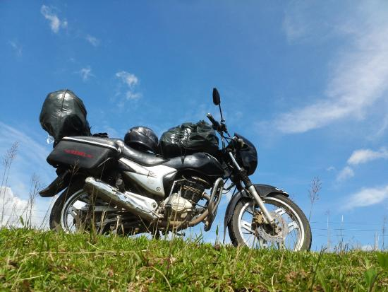 Dalat Motorbike Ventures - Day Tours