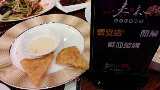 Thai Foods Restaurant