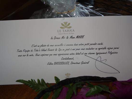 Directeur D Hotel De Luxe