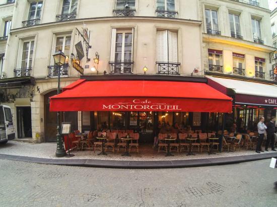 Hotel Paris Pres Tour Eiffel Avec Parking
