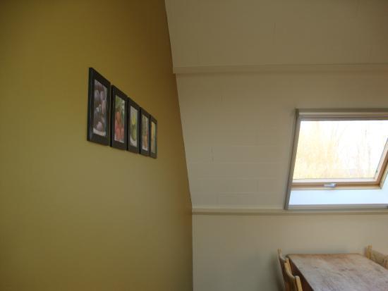 bed and breakfast tlekkerbeddeke rumst belgien b b anmeldelser sammenligning af priser. Black Bedroom Furniture Sets. Home Design Ideas