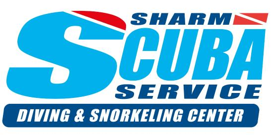 ‪Sharm Scuba Service - Diving Center‬