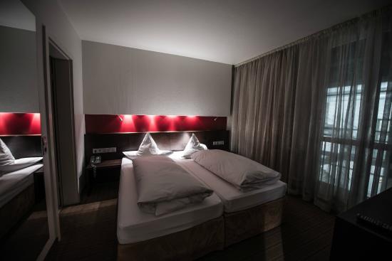 Photo of Hotel Am Augustinerplatz Cologne
