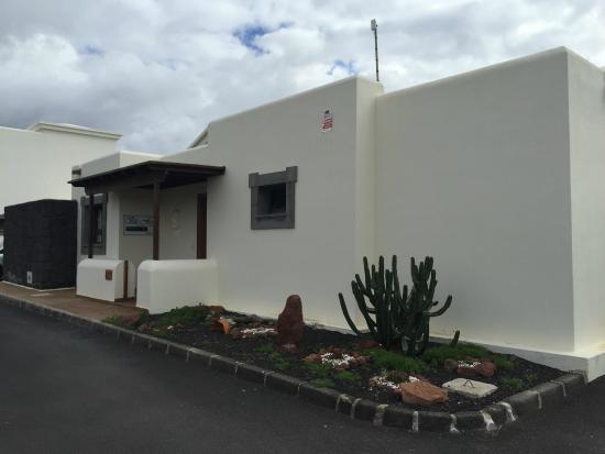Villa Vista Faro