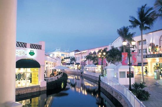 Shopping Guide for Cancun: Travel Guide on TripAdvisor