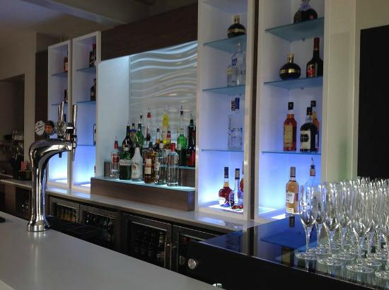 bar and kitchen leicester restaurant reviews
