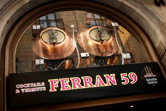 Ferran 59