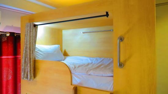 potae s house prices hostel reviews chiang mai thailand rh tripadvisor com