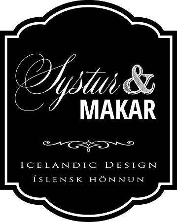 HD wallpapers icelandic clothing brand logo Page 2