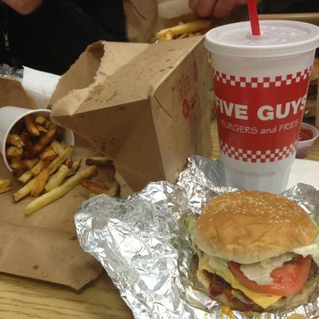 plattsburg guys 42 reviews of gus' red hots my family has been coming to gus' since we moved here 6 years ago each time the food is consistently good and comes out quickly.