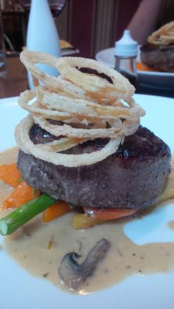 Macfarlanes: Local IOM Steak
