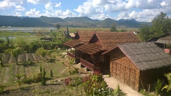 Sagar Village