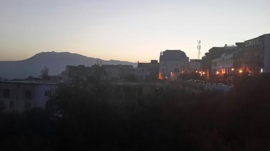 Place Outa el Hammam & Kasbah