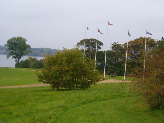 Nordisk Park