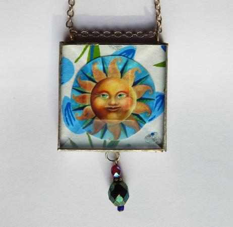 Salisbury, MD: we carry handmade jewelry, gifts,ceramic and fine art