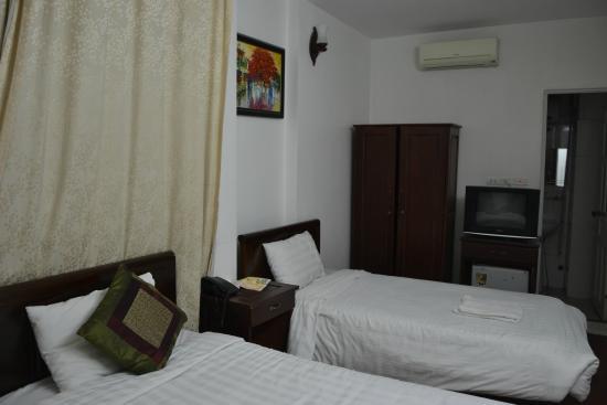 Hoan Kiem Lake Hotel