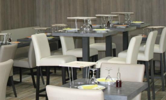 La cantine de l 39 ecailler marseille restaurant bewertungen telefonnummer fotos tripadvisor - Restaurant la cantine marseille ...