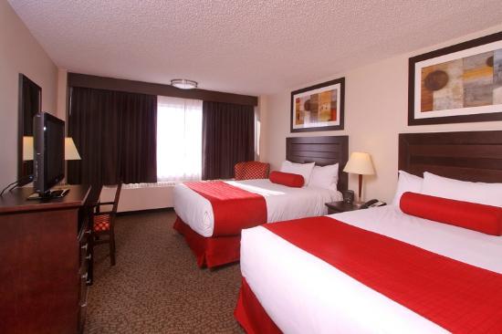 Photo of Century Casino and Hotel Edmonton