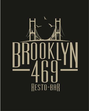 Brooklyn469