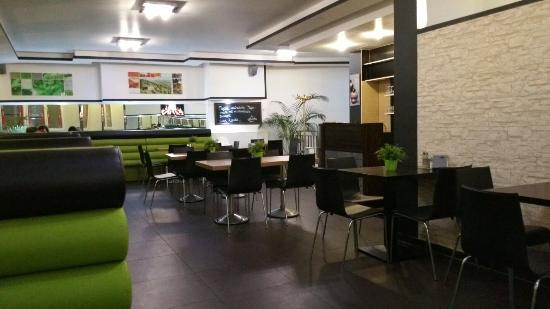 Lokanta Restaurant Berlin