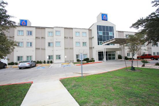 Motel 6 San Antonio Airport Updated 2018 Prices
