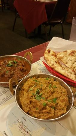 Everest Cuisine Restaurant Rapid City Sd