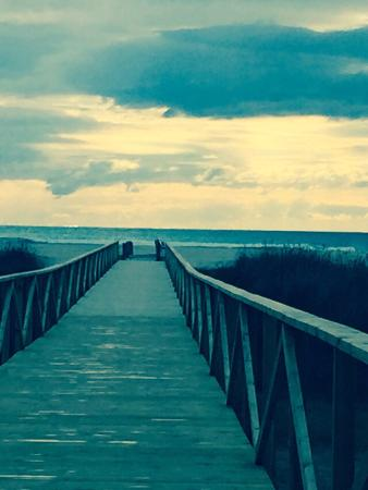 Hipotels Gran Conil & Spa: Gorgeous beaches in Conil