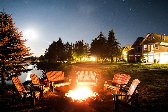 larsmont cottages on lake superior updated 2018 prices resort rh tripadvisor com larsmont cottages two harbors minnesota larsmont cottages on lake superior two harbors mn 55616
