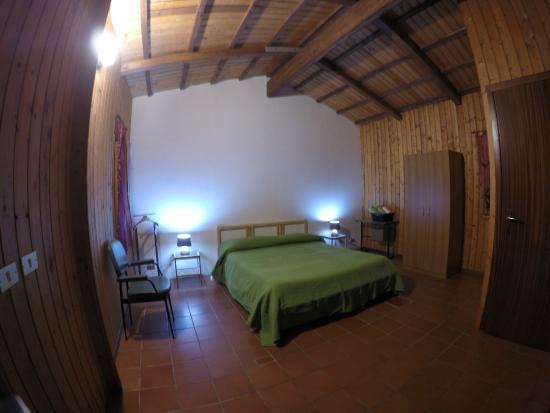 Adventur Camp Resort Monti Ernici