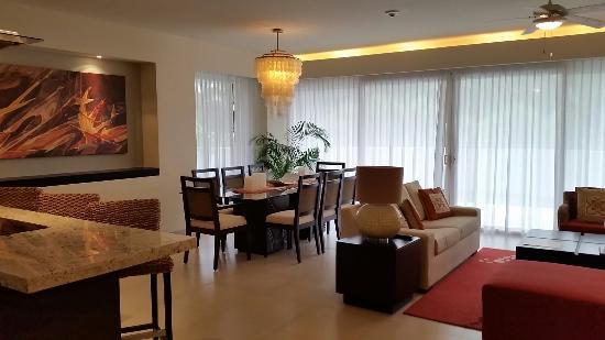large 2 bedroom suite picture of marival distinct luxury rh tripadvisor ca
