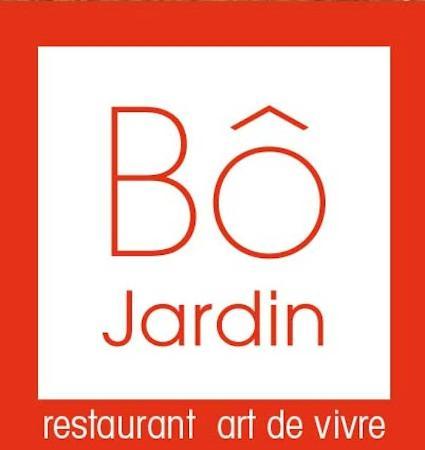 Le bo jardin roubaix restaurantbeoordelingen tripadvisor for Le beau jardin restaurant