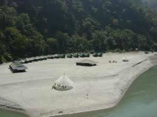 camp 3 blind mice shivpuri uttarakhand campground reviews rh tripadvisor in
