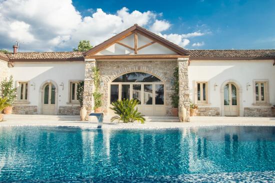 Villa maddalena resort venticano europa prezzi 2018 e - Bagno maddalena tirrenia ...