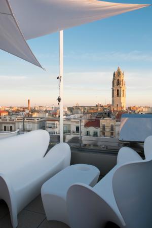 capsa gaudi espai gastronomic, reus - restaurant reviews, phone