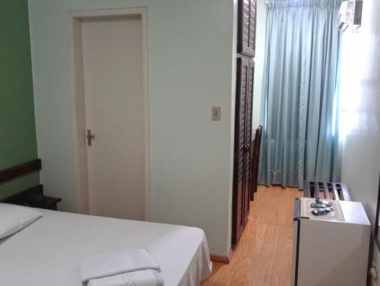 Hotel Mariani