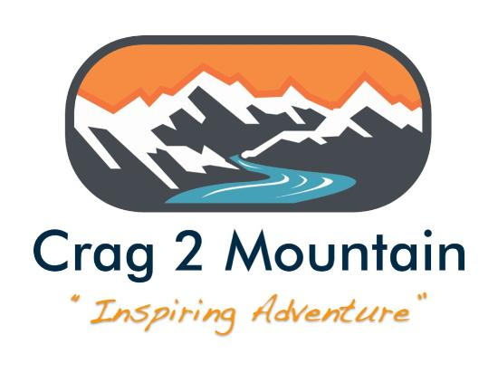 ‪Crag 2 Mountain‬