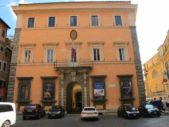 Biblioteca Accademica