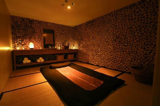 massagem relaxante site de lesbicas