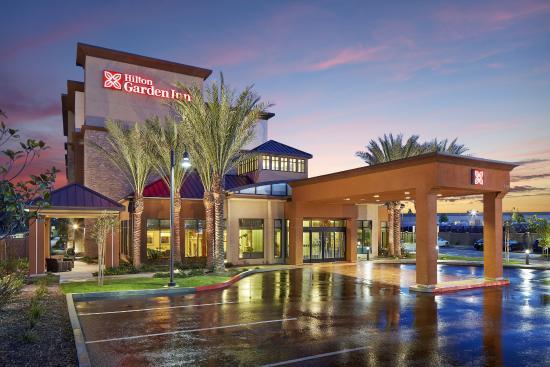 Hilton Garden Inn Los Angeles / Redondo Beach