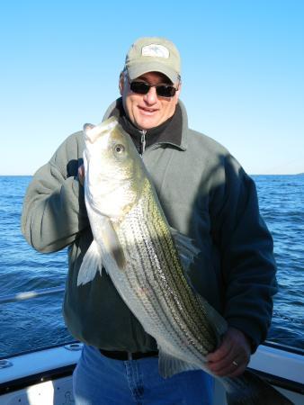 Katherines Charter Fishing