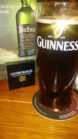 Alpine Pub O'Hara