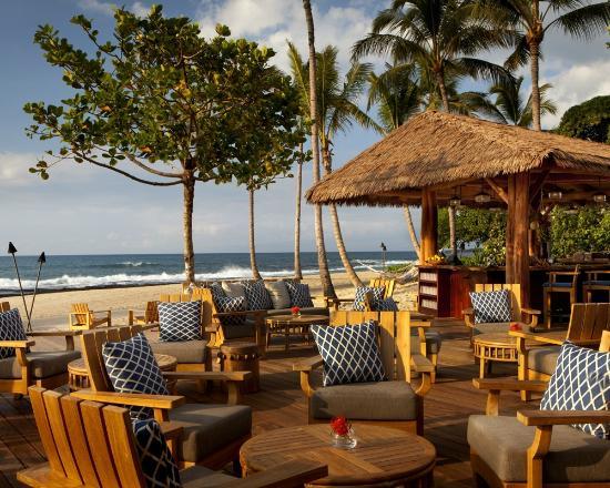 Four Seasons Resort Hualalai - UPDATED 2017 Prices ...