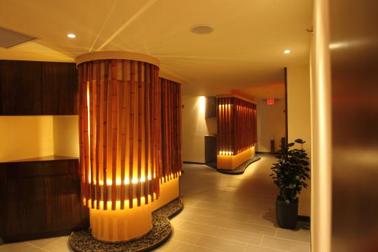 Orient Retreat Spa