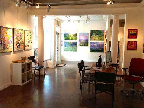 Cocco & Salem Gallery