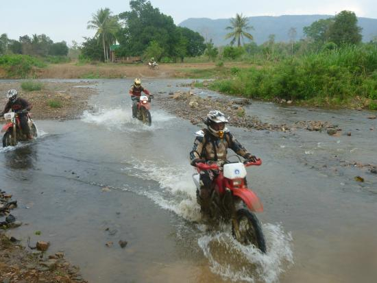 location photo direct link ride expeditions siem reap province